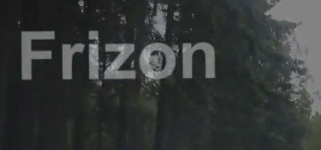 """Frizon var ett levande rollspel i Bergslagen sommaren 2010 som använde GPS-sändare för att """"fjärrstyra"""" spelet."""